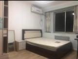 北京大学 北京大学 1室 1厅 合租 独卫 看房随时北京大学