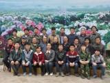 宜兴江阴惠山锡山无锡电动车维修培训学校实战班天天实操