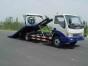 烟台道路救援拖车 搭电 换胎 补胎 困境救援 长短途拖车