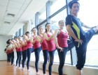 广州瑜伽培训班广州瑜伽学校广州瑜伽教练培训