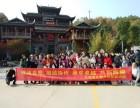 一天武汉春季拓展的地方有哪些?武汉四月春游去哪