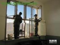 上海南汇清洗保洁公司新场开荒保洁 别墅保洁厂房清洗打蜡