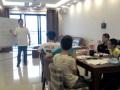 香港導師 英語一對一或小組輔導