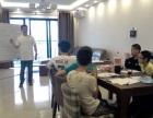 香港導師英語一對一或小組培訓(高中,雅思班,初中及小升初)