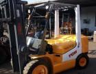合力叉车6吨价格/杭州新款6吨内燃二手叉车 优惠价转让