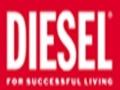 Diesel泳装 诚邀加盟