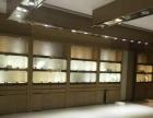 城西丰庆公园附近临街旺铺出租上下两层欢迎来电咨询