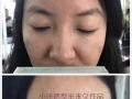 晋城韩式半永久纹绣培训【小乐】半永久化妆培训学校