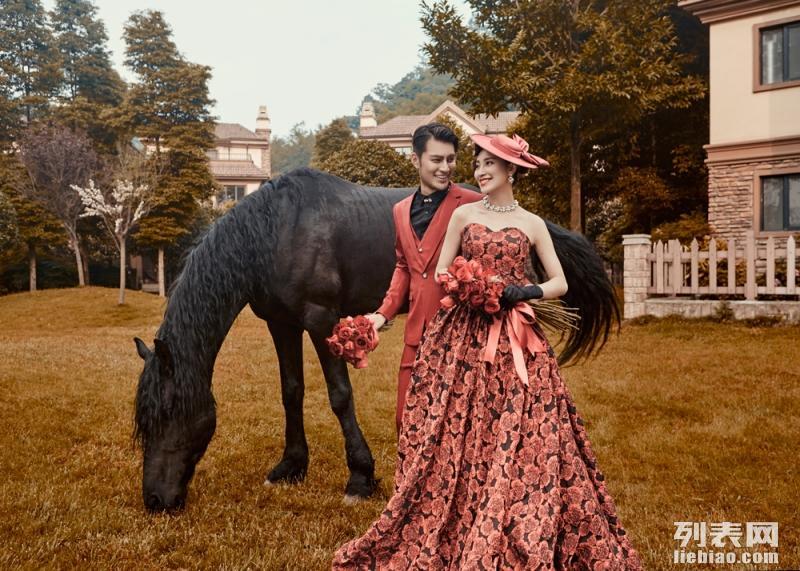 龙泉婚纱摄影哪家做的最好,当然是西雅视觉婚纱摄影工作室啦~!