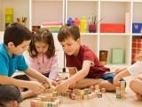 历下区山师周边专业负责的一至三岁幼托班