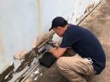 武汉地区除虫灭鼠专业消杀服务公司