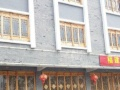 金马生态园 海军诞生地 白马庙 门面店180平方