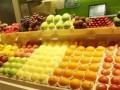 水果店如何降低损耗果缤纷连锁店有妙招