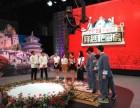 北京庆典演出设备租赁公司,北京演出舞台音响设备出租