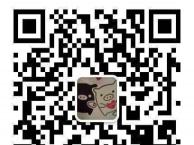 台湾自由行签证(旅游—入台证出签后付款)沈阳签证中心