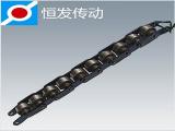 链轮 想买耐用的2.5倍速钢制链,就来恒发传动