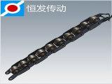 恒发传动物超所值的2.5倍速钢制链出售-实用的钢制链条