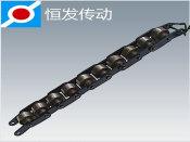 深圳专业的2.5倍速钢制链批售_钢制链条代理商