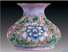 扬州文物拍卖 私下上门交易古董 古玩