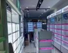 商场,超市装修,展台,展柜,货柜,柜台,货架订做