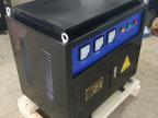 长恒100KW三相380V转220V 进口电机 机床设备干式隔离伺服变压器