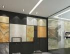 平价室内外装修水电,木工,油漆,贴砖一站式诚信服务