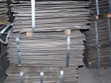 哈尔滨电缆线回收 废铜回收 废锡回收 废旧金属回收
