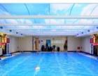 水汇游泳健身会所 水汇游泳健身会所加盟招商