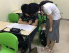 宜昌高中英语补习班,高中数理化辅导,点燃学习信心