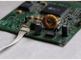 华富康供应链电子元器件进口报关流程