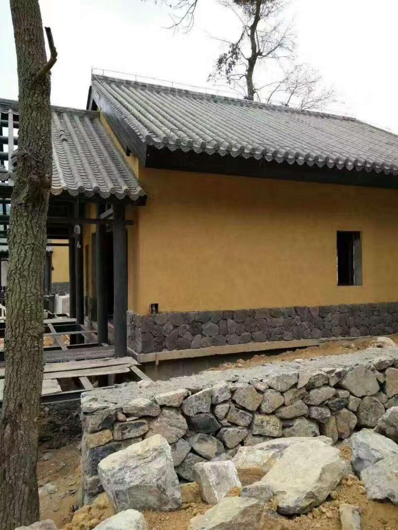 郑州稻草漆,专业施工