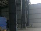 南门 机场南路 厂房 2168平米