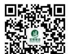 宏辉保洁服务,专业保洁团队!