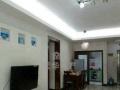 丽景南湾 3室2厅2卫