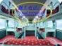 预订 江阴到阳谷直达客车13962220546票价查询