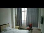 郸城小广场如家公寓 1室1卫 拎包入住