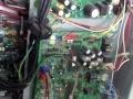 专修电脑硬件 软件系统安装 网络修复 别的不修