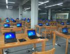 立弘创大量出租笔记本/台式机/苹果一体机/打印机