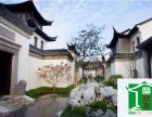 苏州吴中区热门的寺庙设计,众多经典案例供您参考