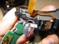 相机维修,单反维修,数码摄像机