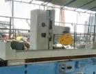 转让杭州机床厂M7150X3000平面磨床