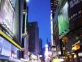 市中心鎏金临街旺铺152两间两层证齐仅售350万