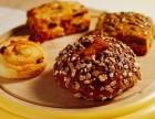 福州学咖啡奶茶,裱花,饼干,蛋糕,西点