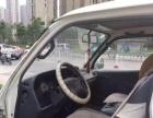 厦门金龙金旅海狮2010款 2.2L 标准轴高级版491Q-M-