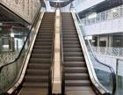 安装小型电梯价格如何,龙达电梯客户信赖