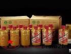三亚高价回收红酒,三亚专业回收五粮液三亚回收茅台酒价格,