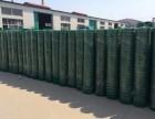 安平厂家养殖电焊网