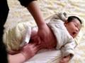 滕州红房子母婴护理总店月嫂催乳发汗(下拉查看详情)
