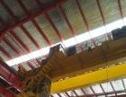 合肥起重机械销售维修