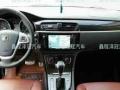 众泰 T600 2015款 2.0T 自动 豪华型